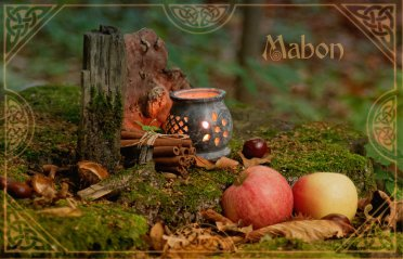 mabon-2014-image