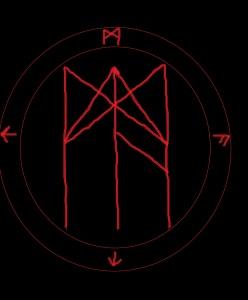 matt-bind-rune