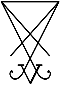 sigil_of_lucifer-svg