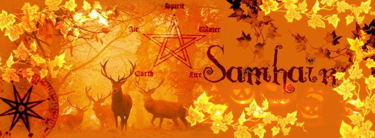 samhain-stags