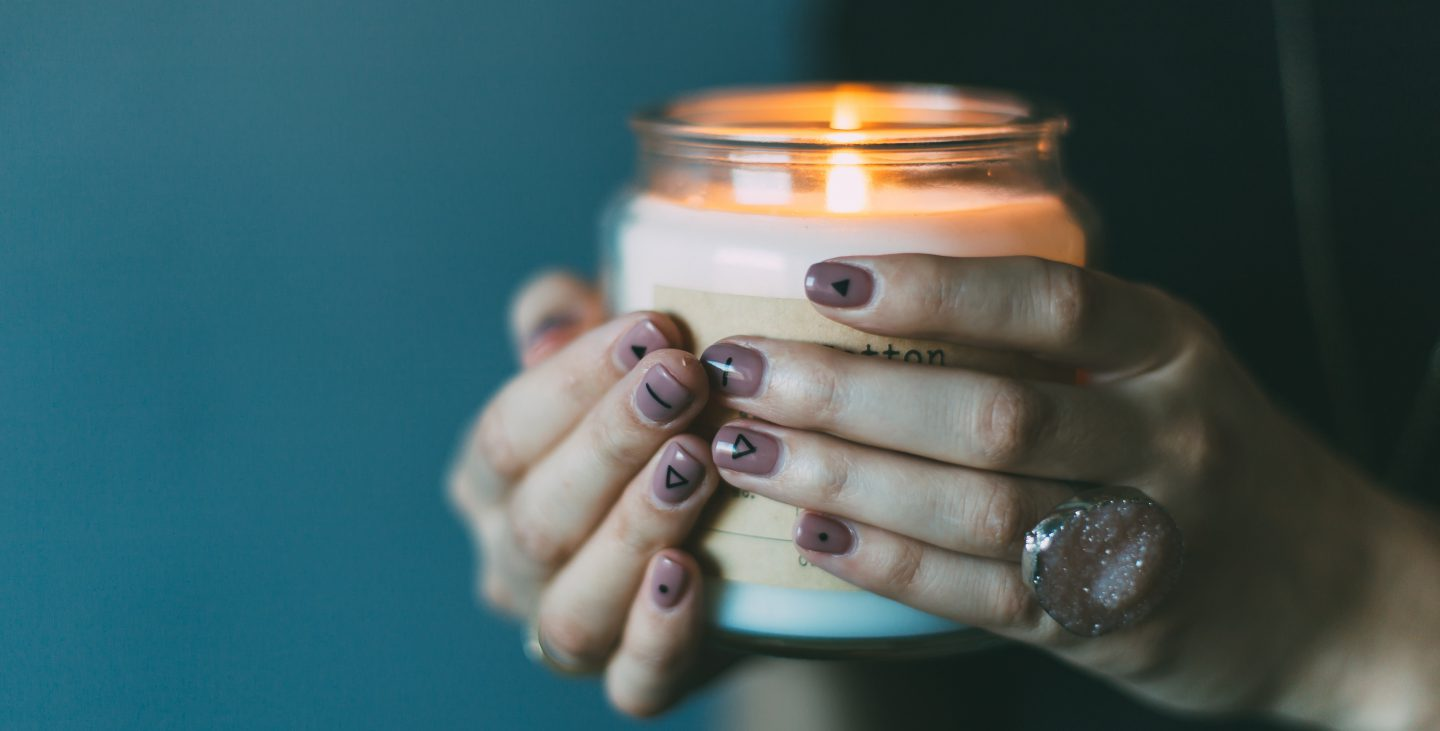 A Candle Wish Spell for All Purposes – Pagan Muses