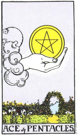 AceofPentacles